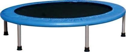 Mini Trampolína 98cm  fitnes trampoliny