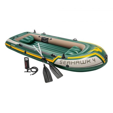 SEAHAWK 4 SET, INTEX   čln .  480kg