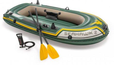 Intex Seahawk 2 240kg 68347