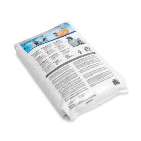 INTEX Glass filter Media 25kg
