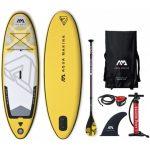 Paddleboard Aqua Marina VIBRANT 244cm