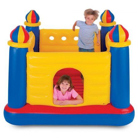 Intex Jump-o-lene Castle