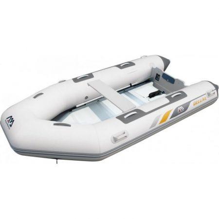 Aqua Marina Deluxe čln 2,77m