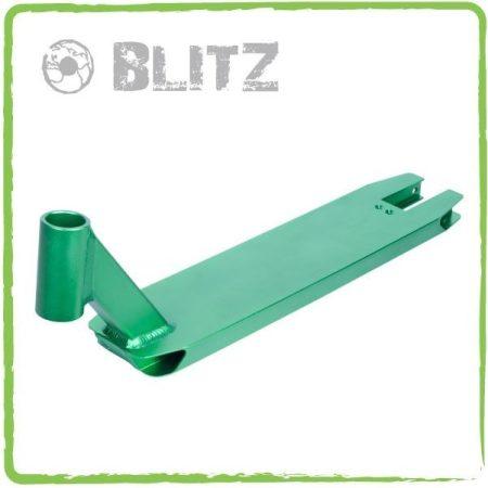 BLitz  kolobežka  Decks