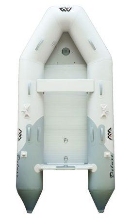 Aqua Marina Deluxe čln 3,6m