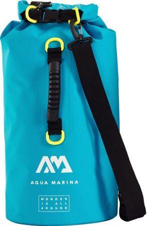 Nepromokavý vak Aqua Marina  Dry Bag 40l