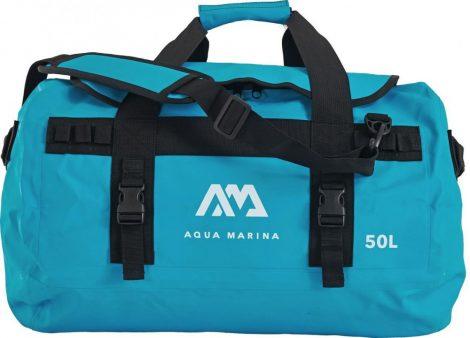 Aqua Marina Duffle Style Dry Bag 50 l