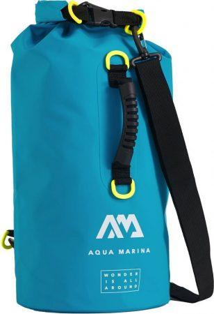 Nepromokavý vak Aqua Marina Dry Bag 20L