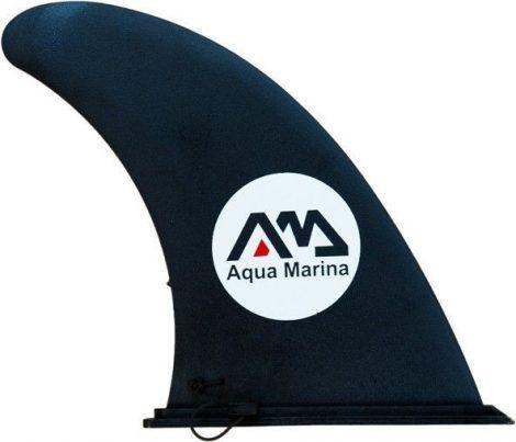 iSUP  Center Fin  paddle board SUP Fin paddleboard Aqua Marina