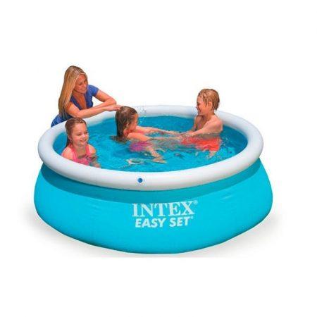 INTEX EASY Bazén 183 X 51cm