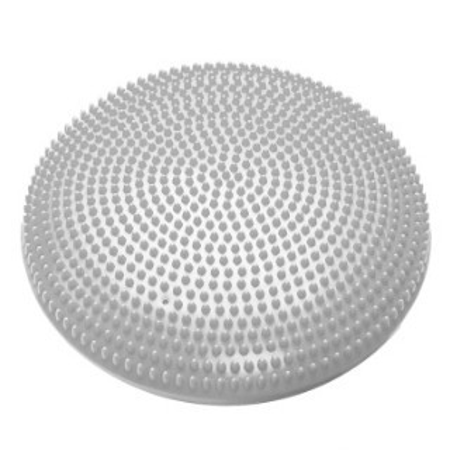 Masážny disk  Balance 34 cm Springos
