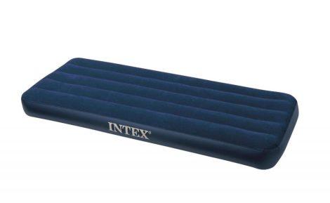 Intex Nafukovacie matrac  193x76x22cm
