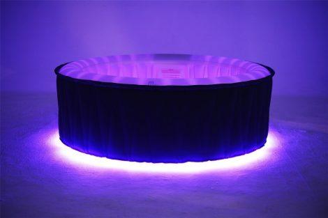 MSpa LED osvetlenie 4