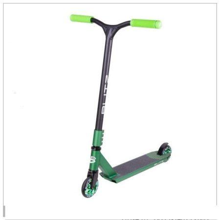 HIC ULTRA Blitz scooter/kolobežka/
