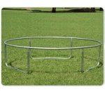 Doplňky trampolíny 8'-10'  244cm-305cm kompletný rám