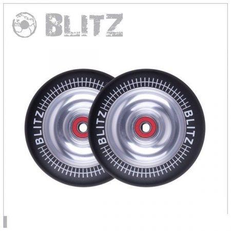 BLitz  kolobežka  Wheels