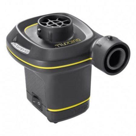 Intex Pumpa elektrická 220V / 12V  66634