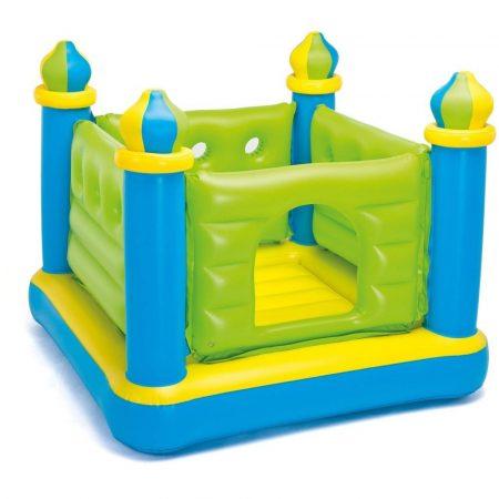 Intex JR. Jump-o-lene Castle