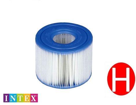 Filtračná vložka Intex H