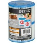 Filtračná  Pure spa Intex, s1