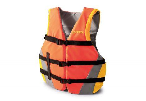 Plovací vesta INTEX Life Vest
