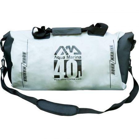 Aqua Marina Duffle Style Dry Bag 40 l