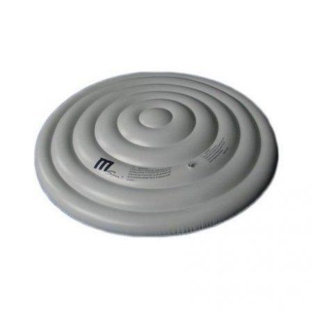 MSpa nafukovací termokryt okrúhly 4 os.