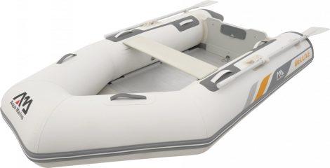 Aqua Marina Deluxe čln 3m