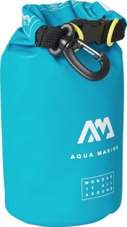 Nepromokavý vak Aqua Marina Mini Dry Bag  2L