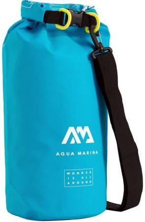 Nepromokavý vak  Simple Dry Bag 10L Aqua Marina