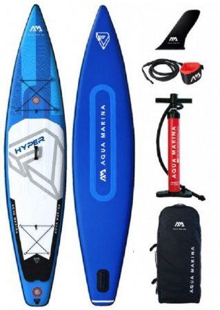 Paddleboardy HYPER ISUP, Aqua Marina, 381cm