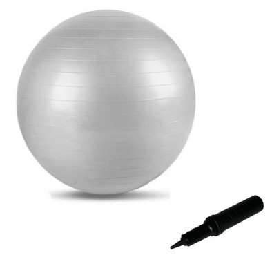 Gymnastický míč 75cm