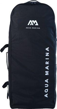 Taška Aqua Marina 90 l